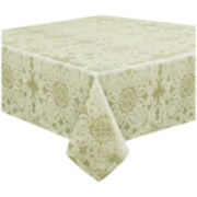 Marquis by Waterford® Wilmont Tablecloth