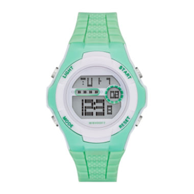 jcpenney.com | Womens Digital Sport Watch