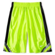 Nike® Dunk Shorts - Boys 8-20