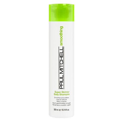 Paul Mitchell Super Skinny® Daily Shampoo - 10.1 oz.