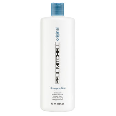 jcpenney.com | Paul Mitchell® Shampoo One® - 33.8 oz.