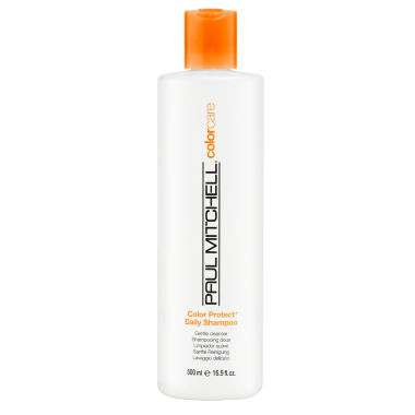 jcpenney.com | Paul Mitchell Color Protect Daily Shampoo - 16.9 oz.