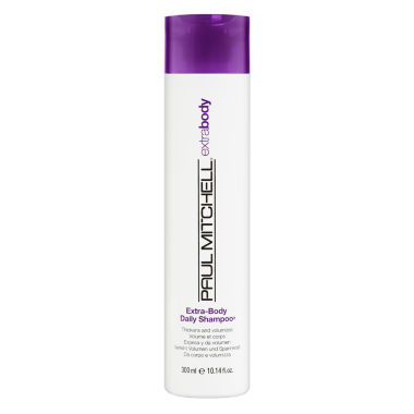 jcpenney.com | Paul Mitchell Extra Body Daily Shampoo - 10.1 oz.