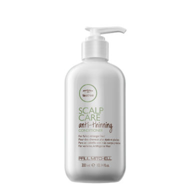 jcpenney.com | Paul Mitchell Anti-Thinning Conditioner - 10.1 oz.