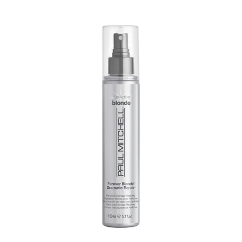 Paul Mitchell Forever Blonde Dramatic Repair - 5.1 oz.
