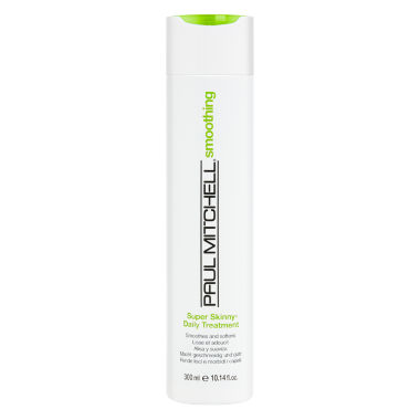jcpenney.com | Paul Mitchell Super Skinny Daily Treatment - 10.1 oz.