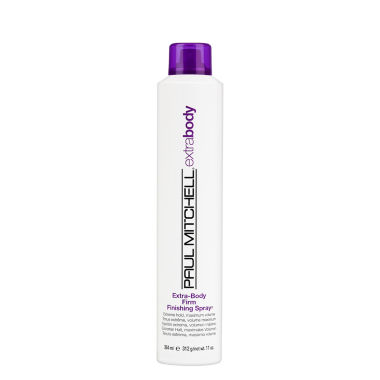 jcpenney.com | Paul Mitchell® Extra-Body Firm Finishing Spray® - 11 oz.