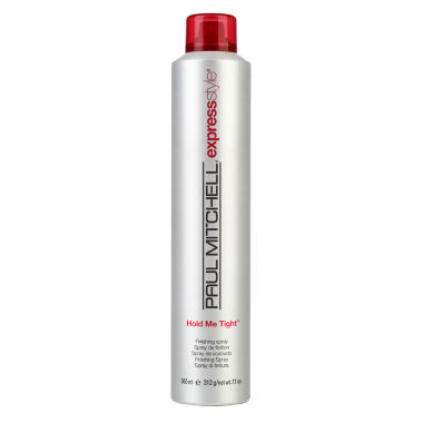 jcpenney.com | Paul Mitchell® Hold Me Tight™ - 11 Oz