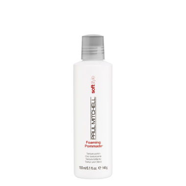 jcpenney.com | Paul Mitchell Foaming Pommade - 5.1 oz.