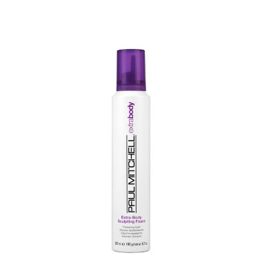 jcpenney.com | Paul Mitchell Extra Body Sculpting Foam - 6.7 oz.