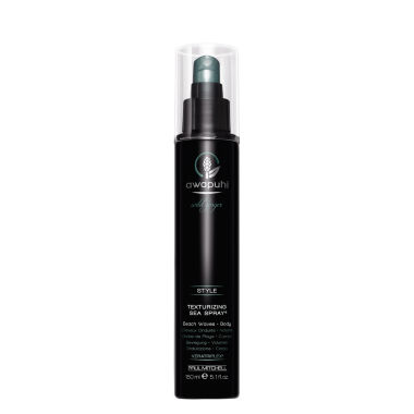 jcpenney.com | Awapuhi Wild Ginger Texturizing Sea - 5.1 oz.