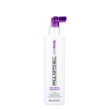 jcpenney.com | Paul Mitchell Extra Body Daily Boost - 8.5 oz.