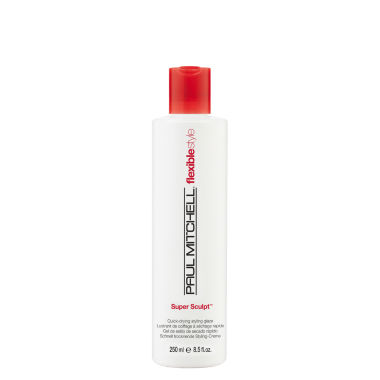 jcpenney.com | Paul Mitchell Super Sculpt - 8.5 oz.