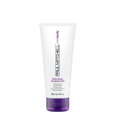 jcpenney.com | Paul Mitchell Extra Body Sculpting Gel - 6.8 oz.