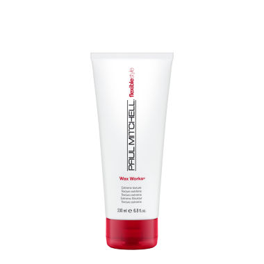jcpenney.com | Paul Mitchell Wax Works - 6.8 oz.