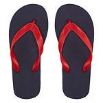 flip-flops (4)