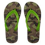 flip-flops (6)