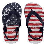 flip-flops (10)