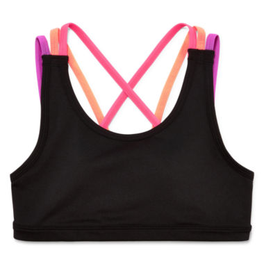 jcpenney.com | Xersion Sports Bra