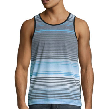 jcpenney.com | i jeans by Buffalo Tank Top