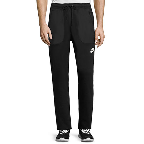 Nike Av15 Fleece Sweatpant