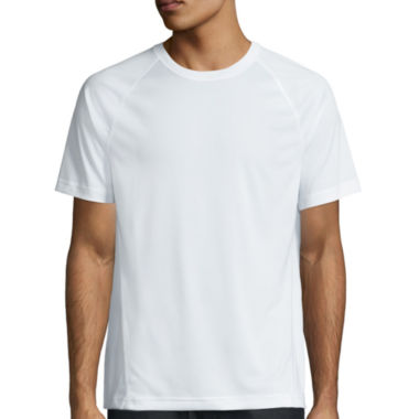 jcpenney.com | Msx By Michael Strahan Short Sleeve Crew Neck T-Shirt
