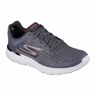 jcpenney.com | Skechers Go Run 400 Mens Walking Shoes