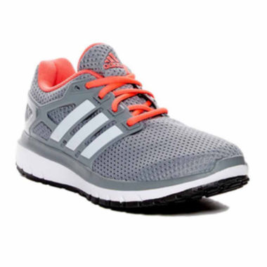 jcpenney.com | Adidas Energy Cloud Womens Running Shoes