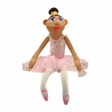 jcpenney.com | Melissa And Doug Puppet