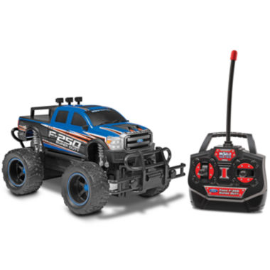 jcpenney.com | World Tech Toys Truck