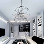 chandeliers & pendants (209)