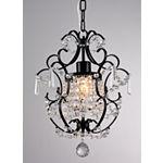 chandeliers & pendants (215)