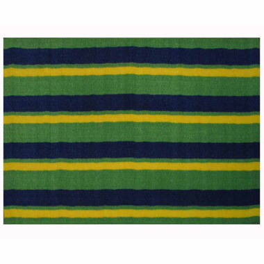 jcpenney.com | Harmonious Breeze Rectangular Rugs