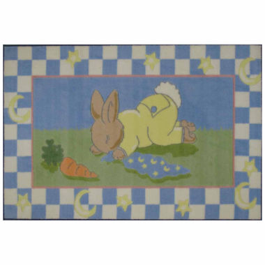 jcpenney.com | Naptime Rectangle Accent Rug