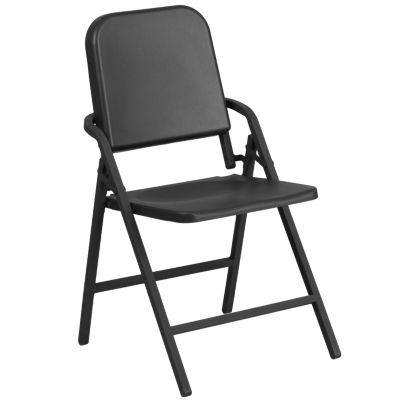 HERCULES Series High Density Folding Melody Band/Music Chair