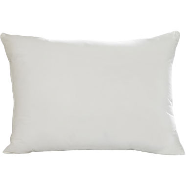 jcpenney.com | Aller-Ease Hot-Water-Washable Allergy Pillow