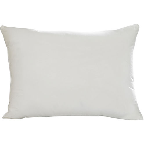 Aller-Ease Hot-Water-Washable Allergy Pillow