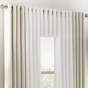 Prelude Grommet-Top Window Treatments