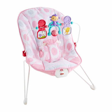 jcpenney.com | Fisher-Price Baby Bouncer