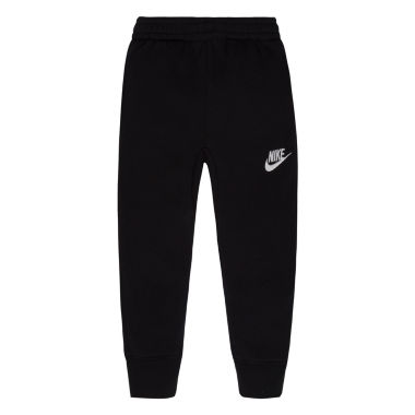 jcpenney.com | Nike Boys Pull-On Pants