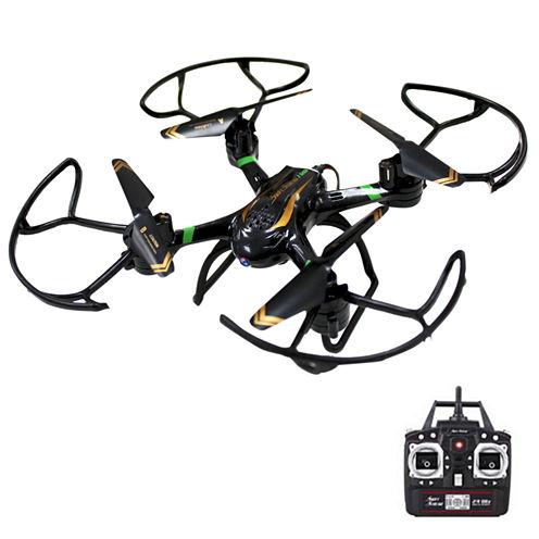Swift Stream Z-32-Cv Camera Drone