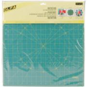"Olfa Spinning Rotary Mat – 17 x 17"""