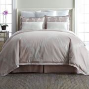Royal Velvet® Regal Comforter Set & Accessories