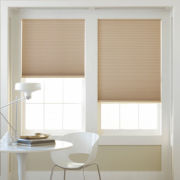 JCPenney Home™ Blackout Cordless Cellular Shade