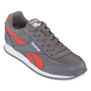 Reebok® Royal CL Jogger Boys Athletic Shoes - Big Kids