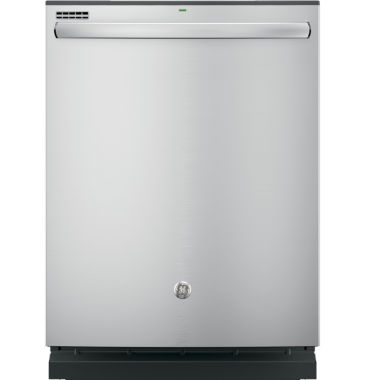 jcpenney.com | GE® ENERGY STAR® Dishwasher with Hidden Controls
