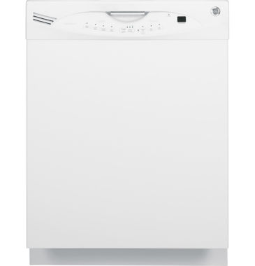 jcpenney.com | GE® ENERGY STAR® Tall Tub Built-In Dishwasher