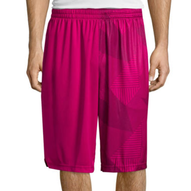 jcpenney.com | Xersion™ 50/50 Basketball Shorts
