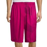 Xersion™ 50/50 Basketball Shorts