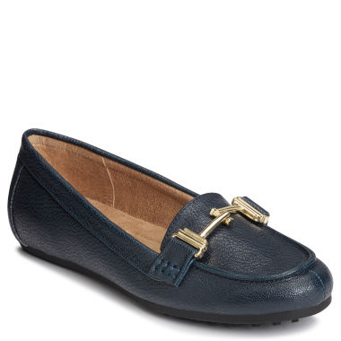 jcpenney.com | A2 by Aerosoles Test Drive Womens Slip-On Shoes